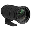 Used Sigma 50-500mm f/4.5-6.3 APO DG OS Canon EF - Excellent