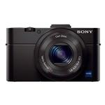 Used Sony Cyber-shot DSC-RX100 II Digital Camera - Excellent