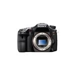Used Sony A77 Body Only - Excellent