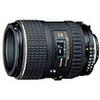 Used Tokina 100mm F2.8 ATX Pro Macro Lens For Nikon F - Excellent