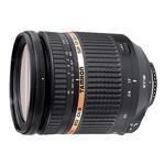 Used Tamron 17-50mm F2.8 SP AF XR for Canon [L] - Excellent