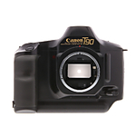 Used Canon T90 Body Only [F] - Fair