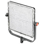 Used Manfrotto Spectra 1 x 1 Inch LED Light (5,600K, Spot) - Good