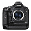 Used Canon 1DX Mark II Body Only - Good