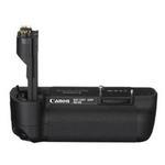 Used Canon Battery Grip BG-E6 [A] - Good