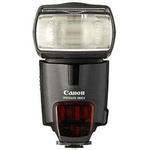 Used [Canon Speedlite 550EX Flash [H] - Good