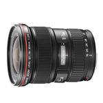 Used Canon EF 16-35mm f/2.8L USM - Good