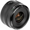 Used Canon EF 35mm f/2 Non IS - Good