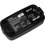 Used Profoto Li-lon Battery for B2 [H] - Good