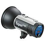 Used Hensel Expert D 500Watt (old version) [H] - Good