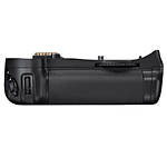Used Nikon MB-D10 Multi Power Pack for D300/D300S [A] - Excellent
