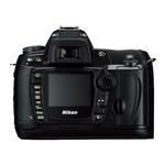 Used Nikon D70s Body Only - Good