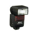 Used Nikon SB-600 Speedlight - Good