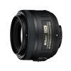 Used Nikon AF-S 35MM F/1.8G DX - Good