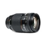 Used Nikon 35-135mm f/3.5-4.5 AF - Good