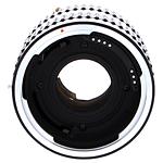 Used Pentax Rear Converter-A 645 2X [L] - Good