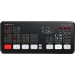 *OPEN BOX* Blackmagic Design ATEM Mini Pro HDMI Live Stream Switcher