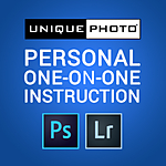 Personal One-on-One Digital Lab Instruction