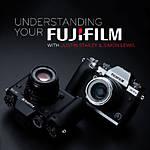 Understanding Your Fujifilm with Justin and Simon (Fujifilm)