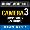 Understanding Your Camera III: Composition and Shooting