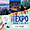 EXPO: Travel Near and Far with Ken Hubbard (Tamron)
