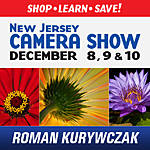 NJCS: Taking Your Macro to the Next Level with Roman Kurywczak (Sigma)