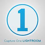 Capture One: Transitioning from Lightroom (Hoboken)