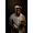 UUOnline (Free): Sony Mirrorless Portraiture with Gene Szucs