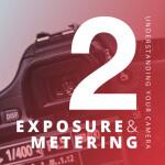 Understanding Your Camera II: Exposure and Metering (Philly)