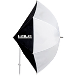 Westcott Halo Softbox 45in