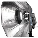 Westcott Beauty Dish Deflector Plate For Rapid Box