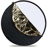 Westcott 30 Inch Basics 5-in-1 Reflector