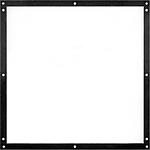 Westcott Scrim Jim Cine 1/3-Stop Hard Diffusion Panel 2x2ft