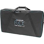 Westcott Flex Cine Gear Bag 1x2ft