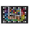 Xrite Digital Colorchecker