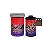 Yodica Antares 35mm Film 36 exposure