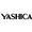 Yashica 55mm Circular Polarizer (Non Multicoated)