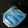Yashica 46mm Multi-Coated UV Filter