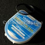 Yashica 52mm Multi-coated UV Filter