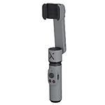 Zhiyun-Tech SMOOTH-X Smartphone Gimbal - Gray