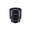Zeiss Batis 85mm f/1.8 Autofocus Lens for Sony Full Frame E-Mount