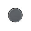 Zeiss 72mm Carl Zeiss T* Circular Polarizer Glass Filter