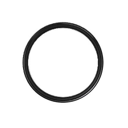 Carl Zeiss T* UV Filter - 77mm