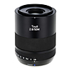 Zeiss Touit 2.8/50 Makro E for Fujifilm X cameras