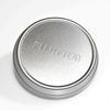 Fujifilm Silver Lens Cap For X100F