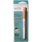 E-Cig Electronic Cigaret Menthol Zero Nicotine 800 Puffs 1ct Soft Tip